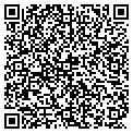 QR code with Tortuga Rum Cake Co contacts