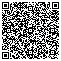 QR code with Data Transactions Inc contacts