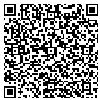 QR code with Zaleco contacts