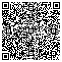 QR code with Franchescos of Oca contacts