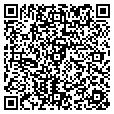 QR code with Hair It Is contacts