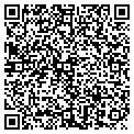QR code with Monument Plastering contacts