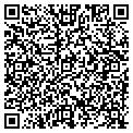 QR code with S & H Auto Care & Sales Inc contacts