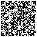 QR code with Brady Point Preserve LLC contacts