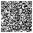 QR code with B M V Wholesales contacts