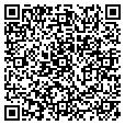 QR code with Lexus J M contacts