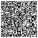QR code with American Hospitality Fleet Service contacts