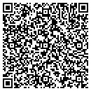 QR code with Mullins Automotive & Truck Service contacts