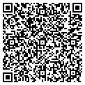 QR code with Annast Arvo Renovation & Pntg contacts
