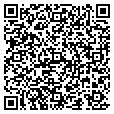 QR code with DRH contacts
