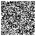 QR code with Ticket Fishing Charters contacts