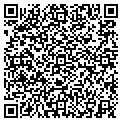 QR code with Central Florida Rod & Drapery contacts
