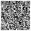 QR code with E M Scott General Contractor contacts