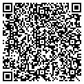 QR code with MOBILE Home Enterprises contacts