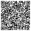 QR code with L H Ross Holdings contacts