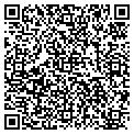 QR code with Thomas Gano contacts