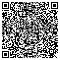 QR code with Home Finders Realty Inc contacts