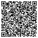 QR code with Jolli Boi Express contacts