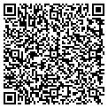 QR code with Fe Maria Vinas Cuban Cafe contacts