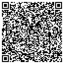 QR code with Net Fulfillment Technologies contacts
