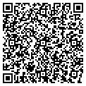 QR code with Antiques N Stuff contacts