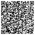 QR code with Pat's Kids Club contacts