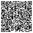 QR code with Get Hams Inc contacts