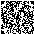 QR code with Robert M Charron Contractor contacts