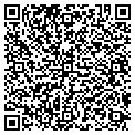 QR code with Expedient Closings Inc contacts