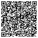 QR code with Community Church Of God contacts