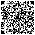 QR code with Wendell H Taylor contacts