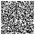 QR code with Malwin Electronics Corp contacts