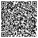 QR code with Four Star Mobile Homes Sales contacts