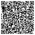 QR code with Flaminto Insurance contacts