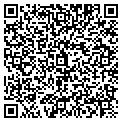 QR code with Sherlock Tree & Landscape Co contacts