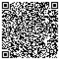 QR code with Talalenko International Mgmt contacts