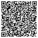 QR code with Beyel Brothers Marine contacts
