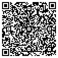 QR code with Tree Capital Inc contacts