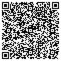 QR code with Cpu Enterprises contacts