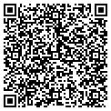 QR code with Stoneman Engineering contacts