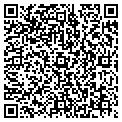 QR code with Sun Glass & Mirror Co contacts