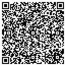 QR code with Captain Jhns Gided Flats Chart contacts