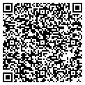 QR code with Professional Marketing Sltns contacts