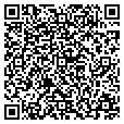 QR code with Miami Pawn contacts