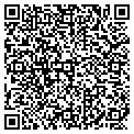 QR code with Priority Realty Inc contacts