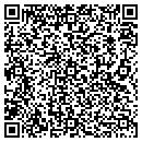 QR code with Tallahssee Mem Rgional Med Center contacts