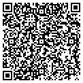 QR code with Tanner & Kanazeh Development contacts