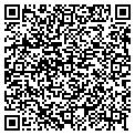 QR code with Forget-Me-Not Collectables contacts