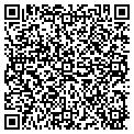 QR code with Wee Kar Childcare Center contacts