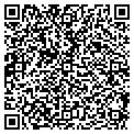 QR code with Cristino Millwork Corp contacts